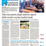 [G-MET - XX]  GIORNO/GIORNALE/MET/60<UNTITLED> … 29/01/14