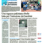 [G-MET - XXIV]  GIORNO/GIORNALE/MET/60 … 19/02/14