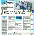[G-LDP - XII]  GIORNO/GIORNALE/LDP/60 … 12/03/14