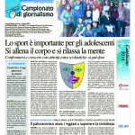 [G-MET - XXI]  GIORNO/GIORNALE/MET/60 … 19/03/14