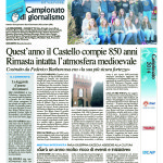 [G-LDP - XII]  GIORNO/GIORNALE/LDP/60 … 26/03/14
