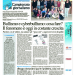 [G-MET - XXIV]  GIORNO/GIORNALE/MET/60 … 09/04/14