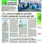 [G-MET - XXV]  GIORNO/GIORNALE/MET/61 … 10/04/14